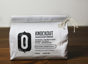 Knockout Plastic Free